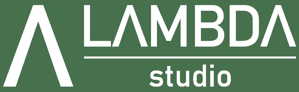 LAMBDA studio
